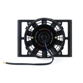 Βεντιλατέρ της Mishimoto για τα Ψυγεία Λαδιού Heavy Duty 25.4cm (MMFS-HDOC-10)