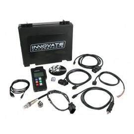 Ψηφιακό Hall Meter με αισθητήρα L της Innovate Motorsports με OBDII/CAN Scan tool