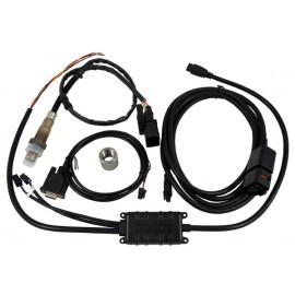 Ψηφιακό Wideband Controller Kit της Innovate Motorsports