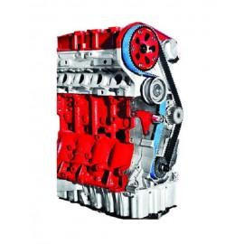 Μηχανικό κιτ χρονισμού της ETS για VAG 1.8T