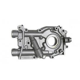 Τρόμπα Λαδιού, Spec C, 12mm για όλα τα Subaru