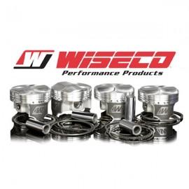 Σετ πιστόνια της Wiseco για Mitsubishi 4G63 7 Bolts (EVO 4-9)