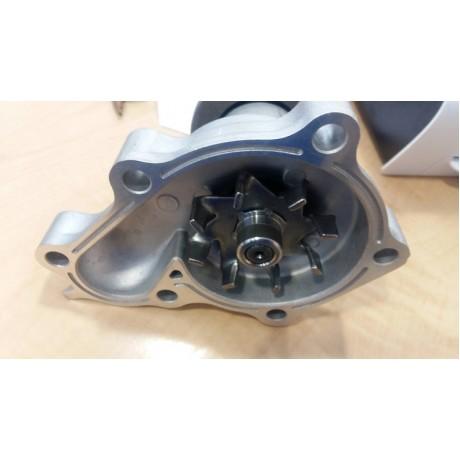 Αντλία νερού JDM για Nissan 300ZX / Pathfinder