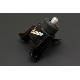 Βάση μηχανής δεξιά της Hardrace για Mazda 6