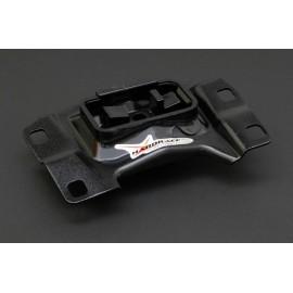 Βάση μηχανής αριστερά της Hardrace για Mazda 3 / Ford Focus