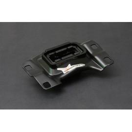 Βάση μηχανής αριστερή της Hardrace για Mazda 3 10- 2.0/2.5lt