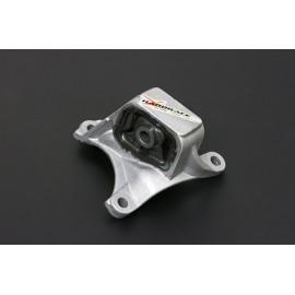 Βάση μηχανής εμπρός της Hardrace για Honda Civic EP3 Type R MT - Racing Version