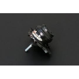 Βάση μηχανής (δεξιά) της Hardrace για Honda Civic Type R EP3 - Racing Version