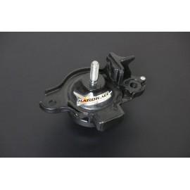 Βάση μηχανής δεξιά της Hardrace για Honda Fit / Jazz 5MT