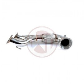 Downpipe της Wagner Tuning για Audi TTRS 8J / RS3 8P