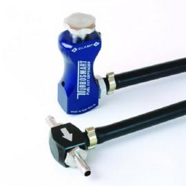 Ρυθμιστής Πίεσης Καυσίμου (Fuel Cut Defender) της Turbosmart Manual