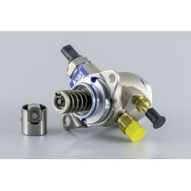 Αντλία Υψηλής Πίεσης της Loba Motorsport για VAG 1.4 TSi / TFSi (2010140)