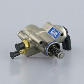 Αντλία Υψηλής Πίεσης της Loba Motorsport για VAG 1.4 TSi / TFSi Gen. 2 (2012140)