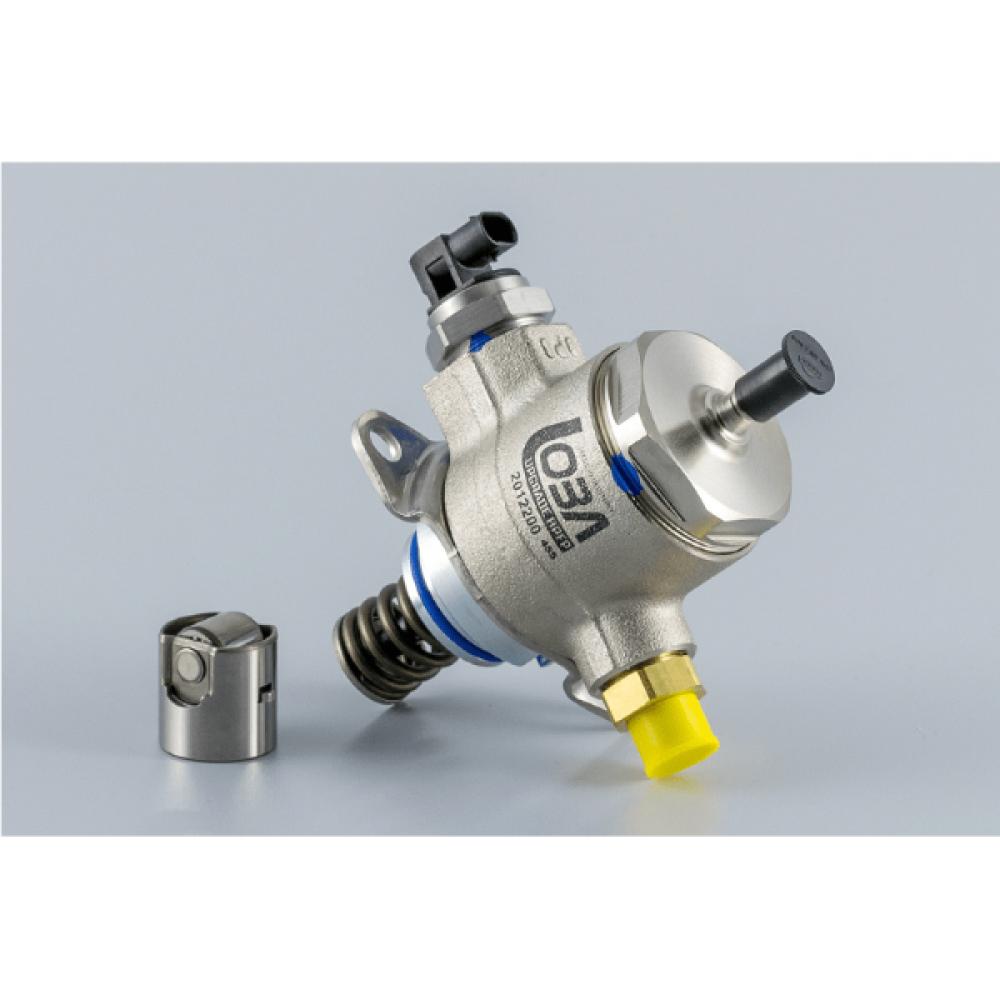 Αντλία Υψηλής Πίεσης της Loba Motorsport για VAG 2.0 TSi (EA888 με Αντλία Hitachi) (2012200)