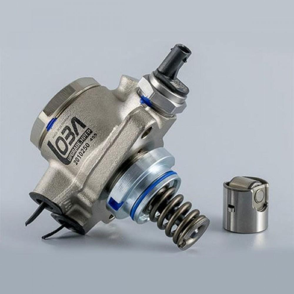 Αντλία Υψηλής Πίεσης της Loba Motorsport για Audi 2.5 TFSi, TTRS, RS3, RS Q3 (2010250)