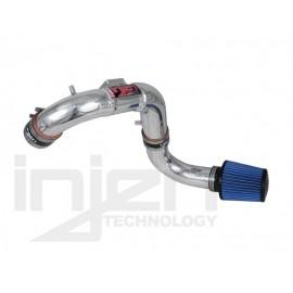 Κιτ εισαγωγής αέρα της Injen για Ford Fiesta 1.6l 4-cyl 08+