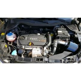 Κιτ εισαγωγής αέρα της Injen για Audi A1 1.4 TSi 2010+