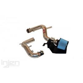 Κιτ εισαγωγής αέρα της Injen για Ford Fiesta ST 1.0T Eco Boost 13+