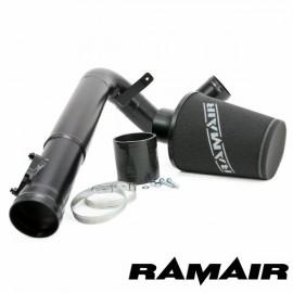 Κιτ Εισαγωγής Αέρα της Ramair για Mazda MX5 NC 1.8 & 2.0 2005-2014