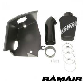 Κιτ Εισαγωγής Αέρα της Ramair για Audi RS3 / TTRS 2.5 TFSi