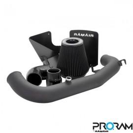 Κιτ Εισαγωγής Αέρα Proram της Ramair για Ford Focus RS MK3