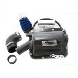 Κιτ εισαγωγής αέρα (σκούπα) της Simota για VW Golf/Lupo 1.4l 16V 98-03