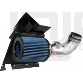Κιτ εισαγωγής αέρα της Injen για BMW 128i/328i 3.0L 6 Cyl 08-09