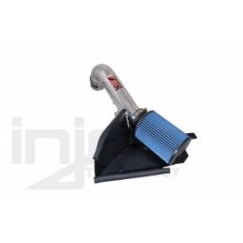 Κιτ εισαγωγής αέρα της Injen για Audi A3-S3 / VW Golf 7 GTi / VW Golf 7 R 2.0L TSi / Skoda Octavia 3 / Seat Leon 5F