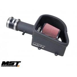 Κιτ εισαγωγής αέρα της MST Performance για Audi A1 / Seat Ibiza, Cupra / Skoda Fabia vRS / VW Polo GTI 1.4 TFSi / TSi Twincharged
