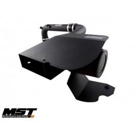 Κιτ Εισαγωγής Αέρα της MST Performance για VW Golf MK5 GTi / Golf R MK6 / Golf R20 / Scirocco R / Audi TT 2.0