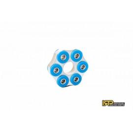 Ενισχυμένος δίσκος κεντρικού άξονα της IRP για BMW E36