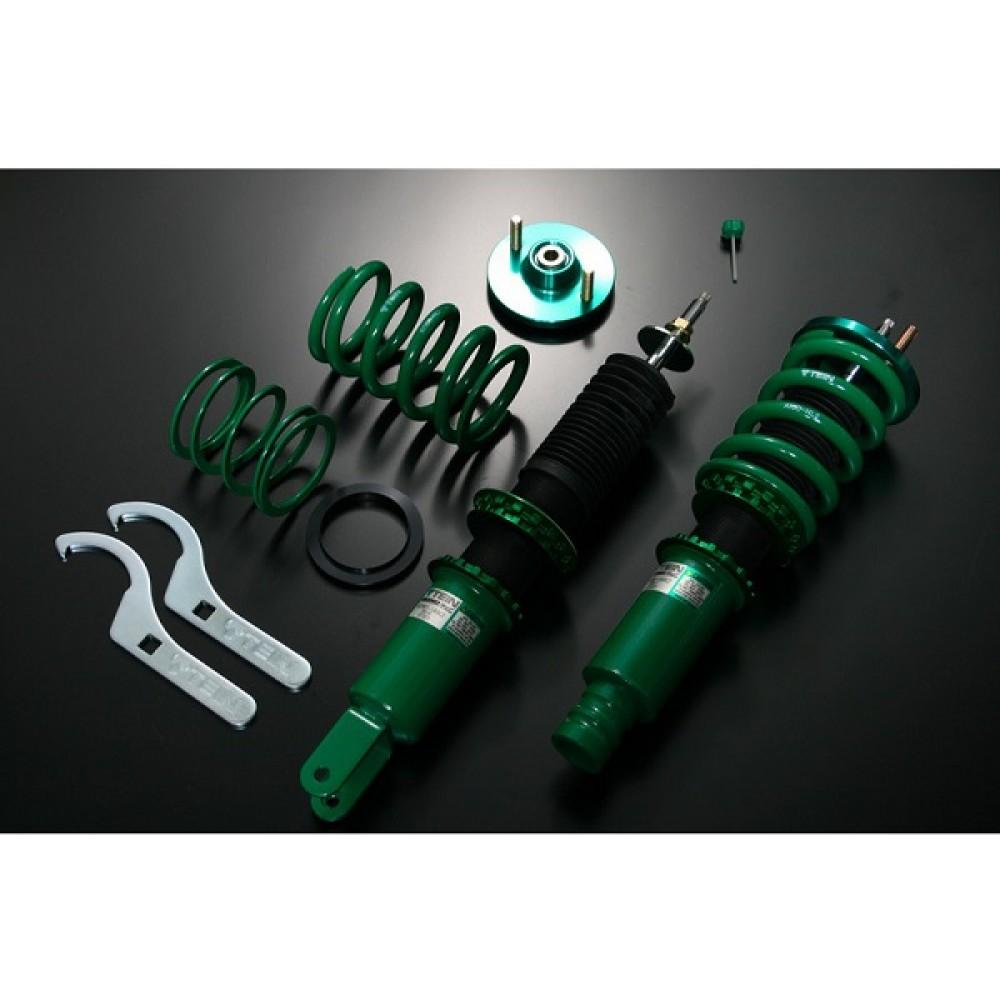 Κιτ ανάρτηση ρυθμιζόμενη, Mono Sport, της Tein για Honda Civic EG, EJ, EH (Fork Type)