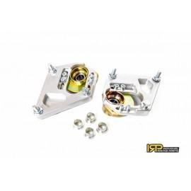 Ρυθμιζόμενα camberplates της IRP για το Drift Lock Kit για BMW E36