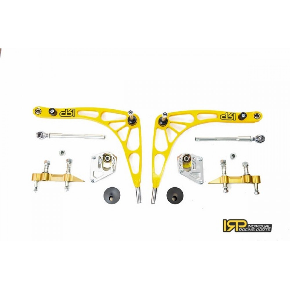 Drift Lock Kit της IRP για BMW E36