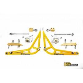 Drift Lock Kit της IRP για BMW E30 V2