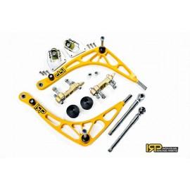 Drift Lock Kit της IRP για BMW E46