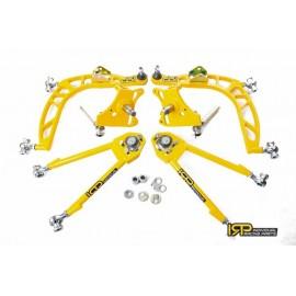 Drift Lock Kit της IRP για Mazda MX5 NA