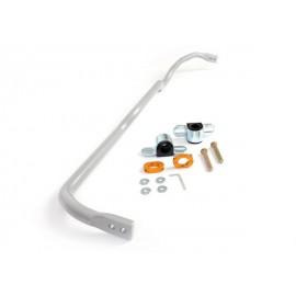 Ρυθμιζόμενη Πίσω Αντιστρεπτική 24mm της Whiteline για VAG AWD (BWR21XZ)