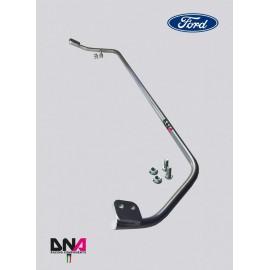Κιτ πίσω αντιστρεπτικής 22mm της DNA Racing για Ford Fiesta MK VII JA8/JR8 ST incl.