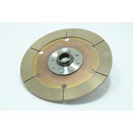 Δίσκος Συμπλέκτη της Xtreme Performance για Mitsubishi 184mm