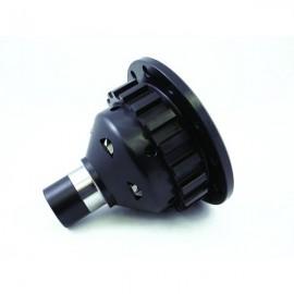 Μπλοκέ διαφορικό της Wavetrac για 02E - 8P A3, TT S-TRONIC [DSG] 2WD (20T RING) / VW 02E - Mk5/Mk6 DSG 2WD (20T ring)