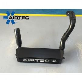 Intercooler της Airtec για BMW 135I/335I/Z4 35I (N54) (ATINTBMW2)