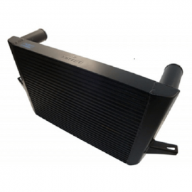 Intercooler 60mm της Airtec για Ford Sierra Cosworth 3D - RS500 Style