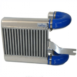 Intercooler 60mm Core Half Size της Airtec για Ford Escort RS Turbo S1 (ATINTFO15)