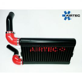 Intercooler της Airtec για Ford Fiesta MK7 1.0 Ecoboost Stage 1