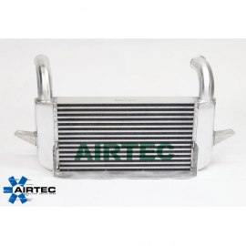 Intercooler της Airtec για Ford Escort Cosworth 70mm Core