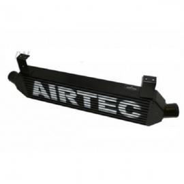 Intercooler 70mm Core της Airtec για Ford Fiesta MK6 & ST150