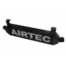Intercooler 70mm Core της Airtec για Ford Fiesta MK6 & ST150 (ATINTFO40)