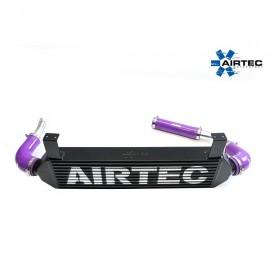 Intercooler της Airtec για Ford Fiesta MK6 TDCi