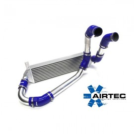 Intercooler της Airtec για Citroen DS3 Stage 2